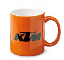 KTM MUG ORANGE