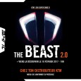 THE BEAST 2.0
