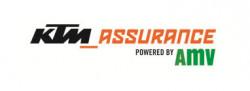 KTM Assurance